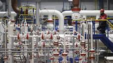 «Римеру» выводят за периметр  / ЧТПЗ продает нефтесервисный бизнес