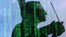 Maza хака  / Данные с форума киберпреступников утекли в сеть
