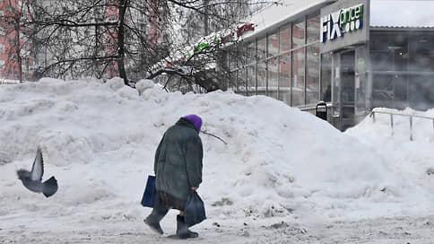 Экспансия по твердой цене  / Fix Price планирует расширение бизнеса в Белоруссии, Казахстане и Узбекистане