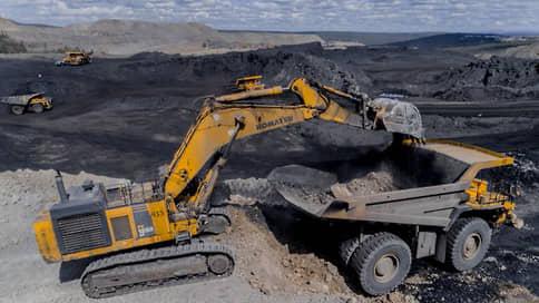 Уголь на двоих  / «Ростех» и «А-Проперти» консолидируют активы