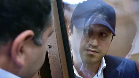 Адвокатов привлекли к авиаинцидентам  / В деле о хищении при оказании юридических услуг «Аэрофлоту» прибавилось эпизодов