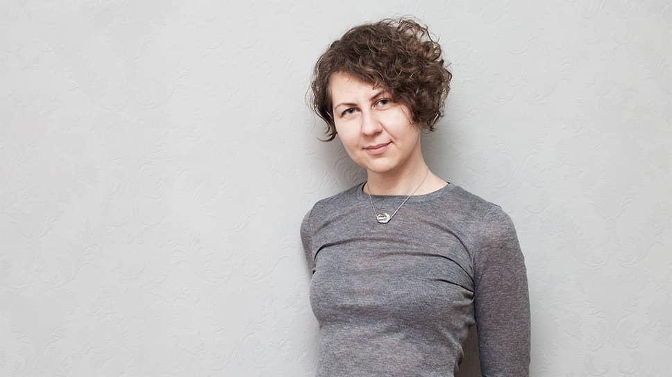 Директор проектов КБ «Стрелка» Екатерина Малеева: «Коливинг — реинкарнация коммунальной квартиры»