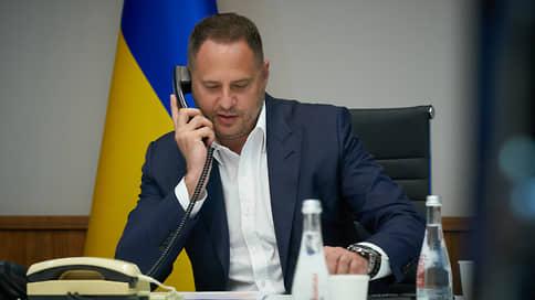 Фейк живи — фейк учись  / Украина готова дать отпор «российским батальонам интернет-троллей»