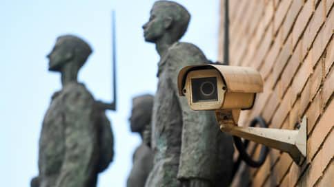 Видео без ограничений // В России обнаружились камеры наблюдения с общедоступными данными