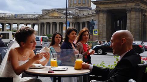 Crocus Group пойдет по ресторанам // Холдинг инвестирует в открытие заведений общепита