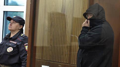 Молдавская схема вывела на приговоры // Два российских банкира получили крупные сроки за вывод денег из России