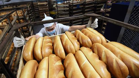 «Коломенский» ищет хлебные места  / Холдинг начинает экспансию в регионы