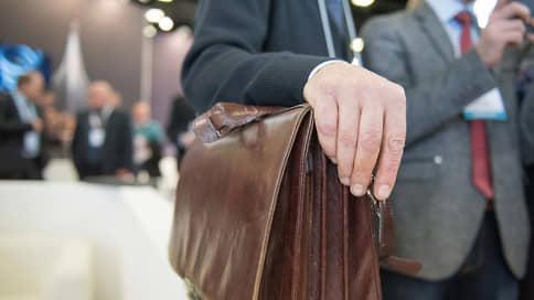 Малый бизнес отогревается надеждой на прибыли  / Мониторинг деловых настроений