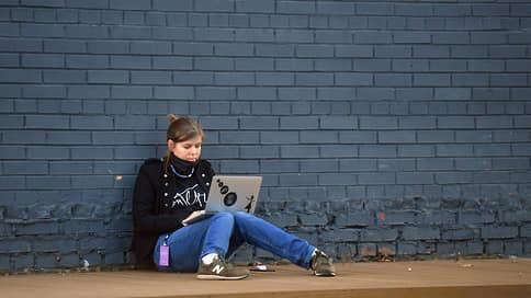 СМИ заработали онлайн // Интерес рекламодателей к печатным изданиям восстанавливается постепенно