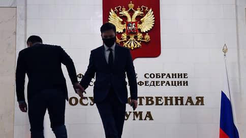 Ни протестов, ни конкуренции // Близкие к власти эксперты напророчили единороссам конституционное большинство в новой Госдуме
