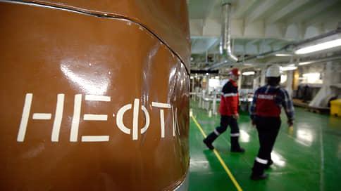Никаких инженервов не хватит  / Российские строители могут потерять долю рынка инжиниринга в нефтегазовом секторе