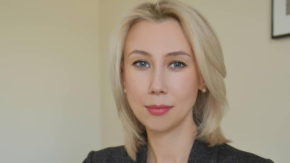 Коммерческий директор Realty4Sale Ирина Буренко об индивидуальных подходах к арендаторам из разных отраслей