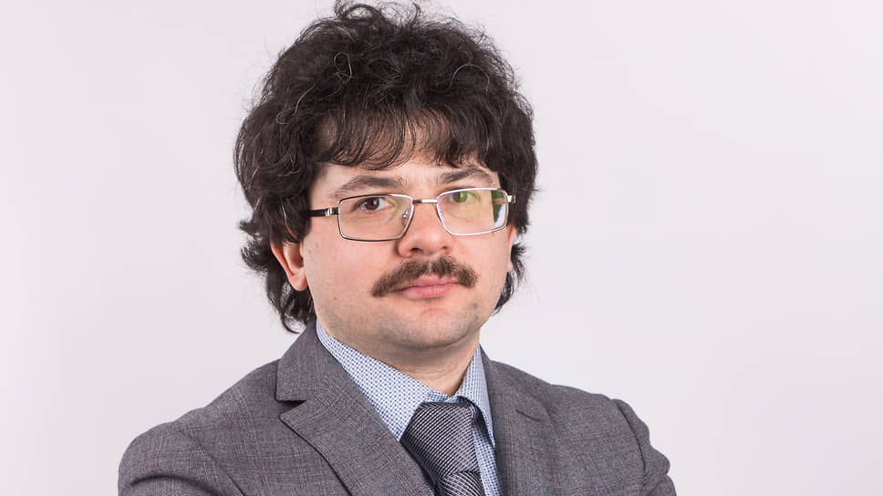 Директор по развитию хобби-гипермаркетов «Леонардо» Борис Кац о последствиях локдауна и трудностях переговоров с арендодателями