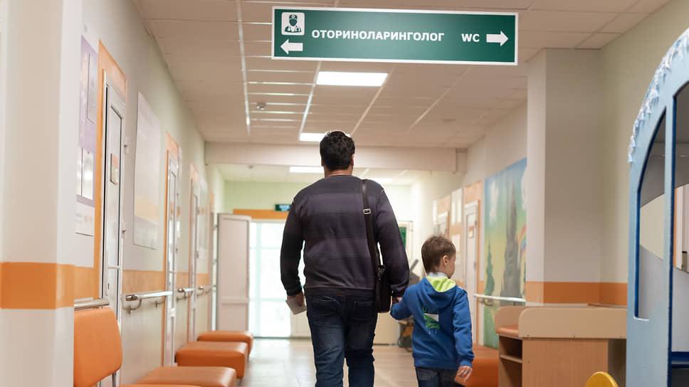 Лекарства для взрослых разрешат детям