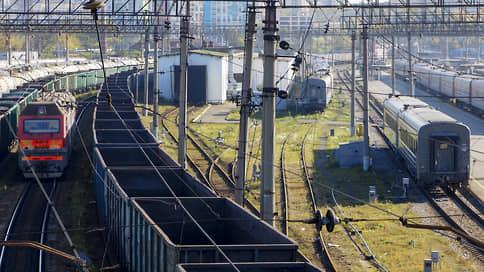 Железная дорога не дошла до конечной // Правительство оценит законность контрактов вези или плати