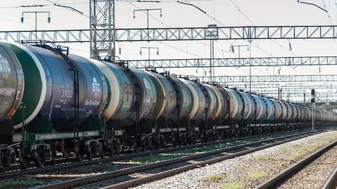 Заправский союзник  / Российское правительство думает об импорте бензина из Белоруссии