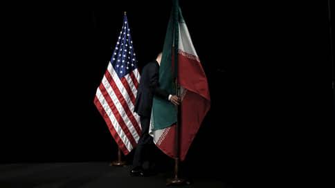 Вернемся к нашим уранам // Россия ищет пути сближения позиций США и Ирана по ядерной сделке