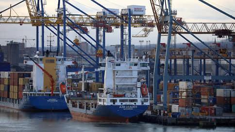 Торговле подняли процент  / ВТО улучшила ожидания по восстановительному росту