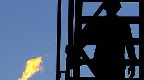 Мир, труд, качай  / ОПЕК+ с мая ослабит ограничения на добычу нефти