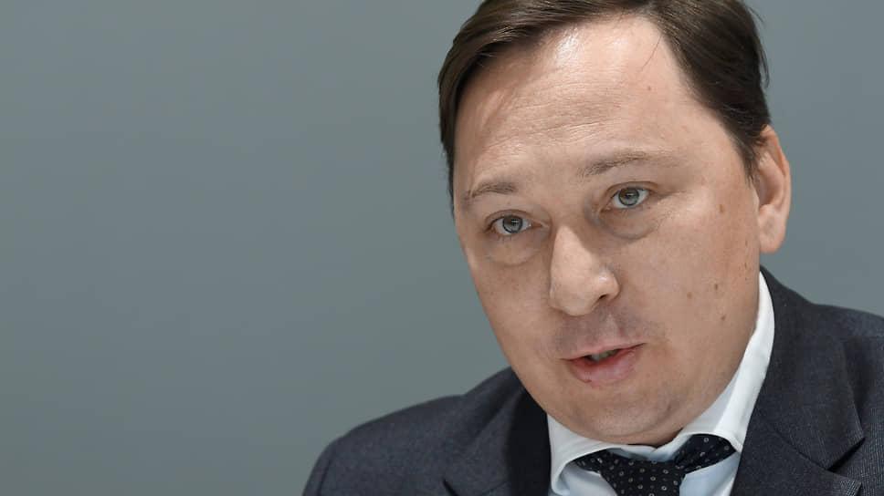 Гендиректор ГК «Хевел» Игорь Шахрай о перспективах солнечной микрогенерации
