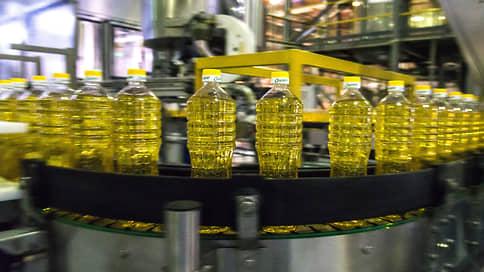 На масло слетелись инвесторы  / «Русагро» может не получить залоговый актив
