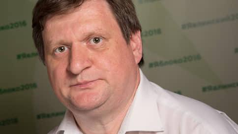 Адвокат дошел до Страсбурга // ЕСПЧ принял жалобу на приговор ярославскому юристу