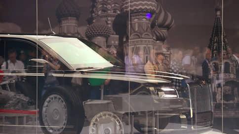 Верующим негде встать  / Мэрия Москвы ответила на критику священнослужителями тарифов на стоянку
