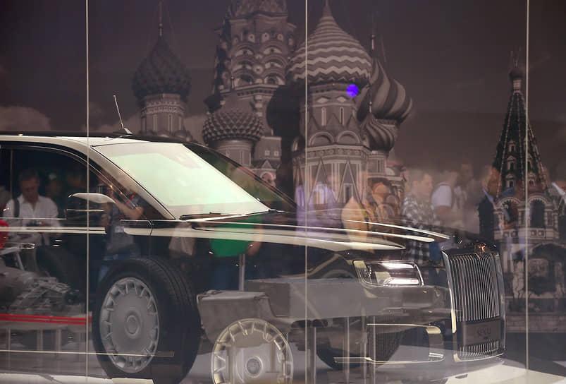Повышение парковочных тарифов, уверяют священнослужители, стало нелегким испытанием для верующих