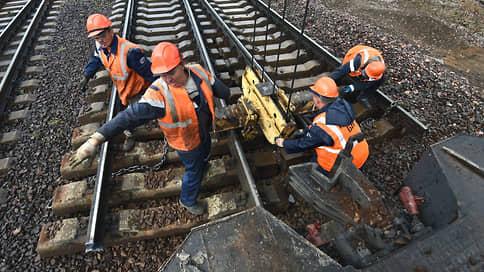 Железная дорога пошла в гору // Россия ищет путь в Китай через Алтай