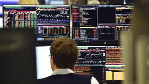 Инвесторам распахнули БПИФы // Атон-Менеджмент выводит на биржу вереницу фондов