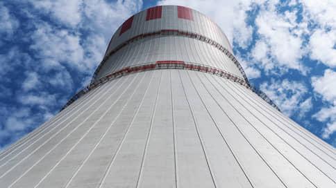 Атомку не найдется // Россия может построить новую АЭС в Армении