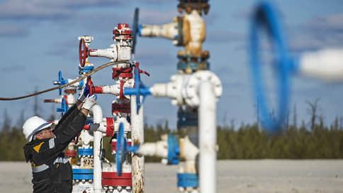 Добылое и думы  / Россия вряд ли сможет повторить нефтяной рекорд 2019 года