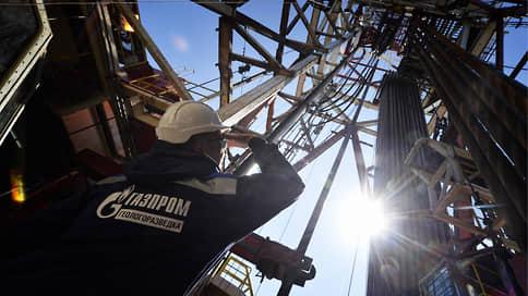 «Газпрому» нечего сказать про Сахалин  / Ввод Южно-Киринского месторождения вновь откладывается