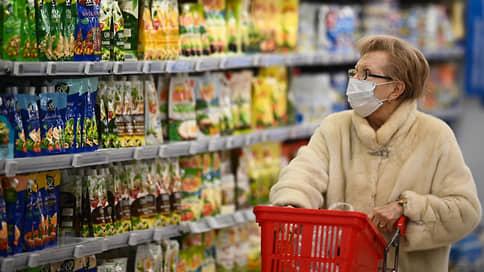 Сами соусами  / Производители майонеза не останутся в стороне от роста цен