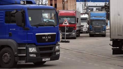 Импорт вернулся к докризисному уровню  / Мониторинг внешней торговли