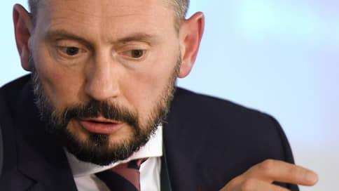 Полисы раздора  / Финомбудсмен представил первые итоги разбора споров граждан с банками