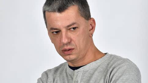 Мусор все покроет  / Олег Сапожков об особых путях денег нацпроекта «Экология»