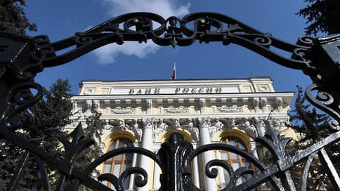 Чистые прямые вложения вновь не в пользу России  / Мониторинг инвестиций