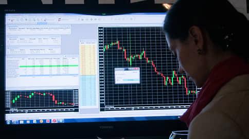 Долги наши доходные  / Международные инвесторы переключаются на облигации emerging markets