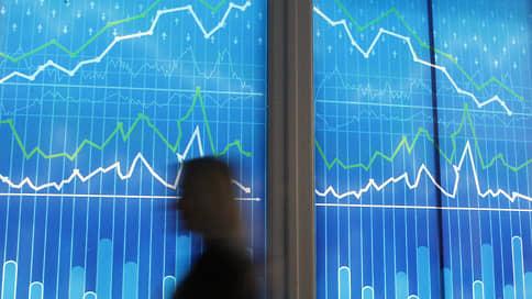 Граждане доверились управляющим  / К частным инвесторам нашли мобильный подход