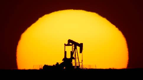 Спрос вырастет вместе с экономикой  / Рост потребления нефти будет опережать наращивание поставок