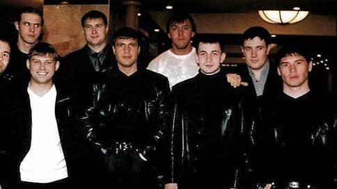 Лес не заслужил снисхождения // Вынесен вердикт по делу одной из самых опасных преступных группировок России
