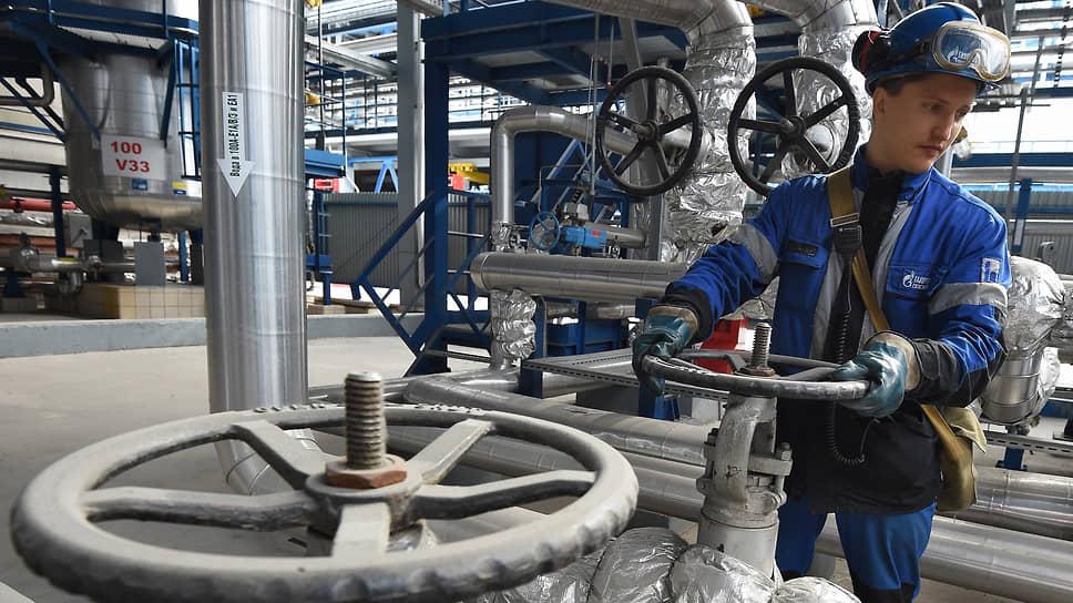 Бюджет прогонят через нефть