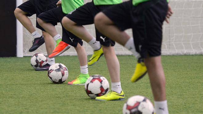 Бренды вне игры  / Как футбольные клубы развивают по франшизе свои школы