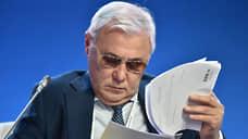 Экспроприация с доплатой  / Депутаты с ЦБ переписали проект о создании единой страховой базы в РФ
