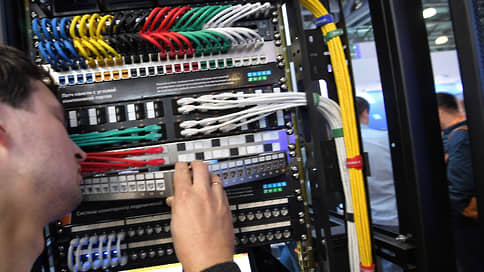Техноложная тревога  / Чем займутся российские IT-компании под санкциями США