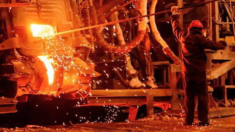 Металлурги наварили на стали  / Компании демонстрируют рост прибыли на фоне высоких цен
