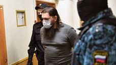 Чекисту-миллиардеру сделали предложение по сделке  / Кирилла Черкалина просят приговорить к 11 годам колонии