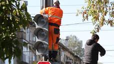 Все пути ведут в МВД  / Автоинспекция возвращает контроль за организацией движения