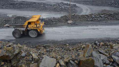 «Мечел» решает рудный вопрос  / Суд может вернуть компании лицензии на два месторождения